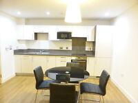 8 Minutes to London Bridge - Fantastic Apartment