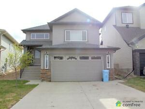 $769,900 - Bungalow for sale in Fort McMurray