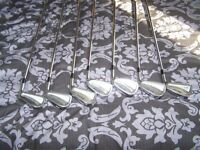 mens mp30 irons