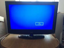 "32"" Technika Tv **SOLD**"