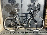 Pinnacle monzonite road bike