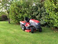 Grass Cutting / Lawn Mowing Armagh Portadown Moy Lurgan Loughgall Dungannon Moira Craigavon