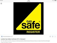 Gas safty certicates and EPC Enengy performance certifates