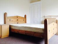 2 x Large Double Rooms Victoria Park