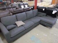 Corner Sofa can seat 4-5