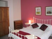 Ensuite Room to Let Clacton On Sea, All bills inc
