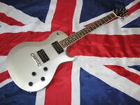 PRS Tremonti SE Electric Guitar, Bradford City Centre