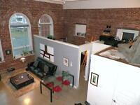 3 Bedroom Downtown Dartmouth Available Sept 1st- 16' ceilings!!