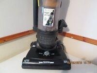 Samsung Vacuum Cleaner 1800W.