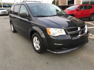 2011 Dodge Grand Caravan GET A CHRISTMAS GIFT WITH EVERY VEHICLE
