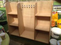 Beautiful nursery / school unit in great condition open to offers