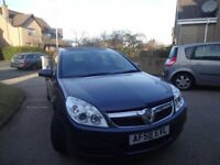 Large Estate Car 1.8 Petrol very reliable work horse