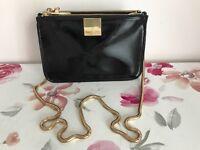 Ted Baker handbag - genuine
