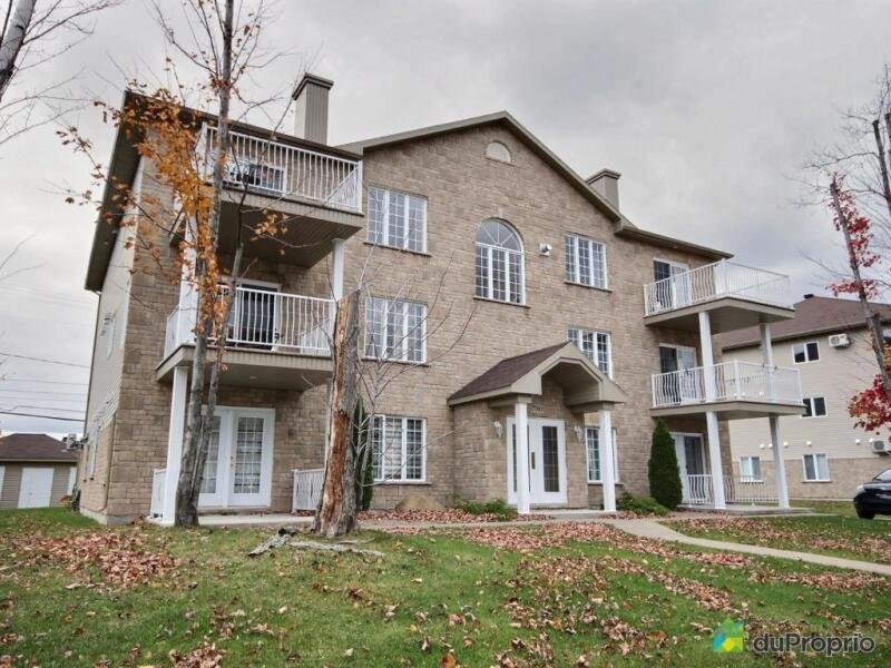 147 000 condo vendre b cancour st gregoire for Kijiji trois rivieres meuble a donner