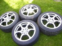 alloy wheels of corsa b fit other corsas 15inch