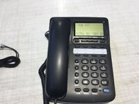 Orchid DX Office Telephone x 3