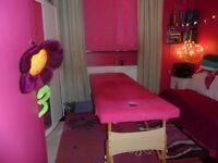 Professional Holistic massage, Sport Massage, Lomi-Lomi for Ladies and gents