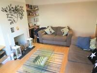 3 bedroom house in HARTHAM ROAD, ISLEWORTH
