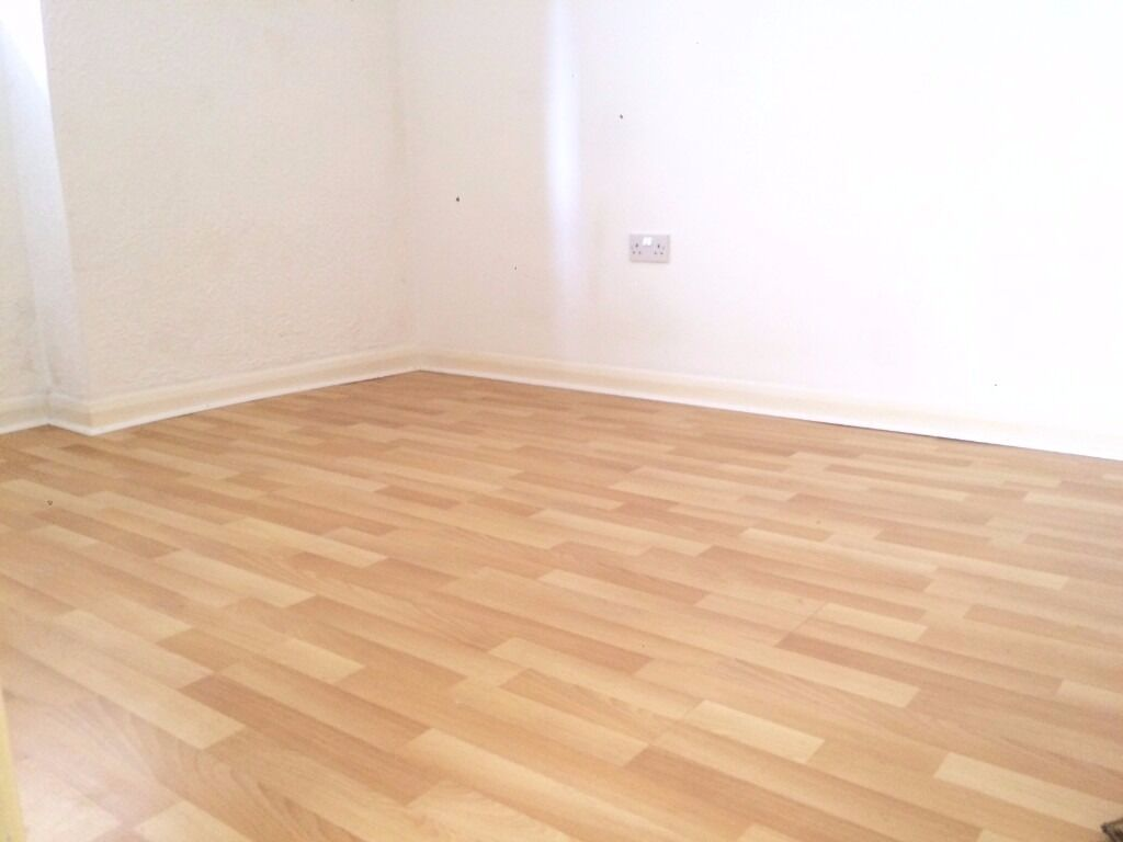 Newly refurbished studio Flat available in Kings Heath