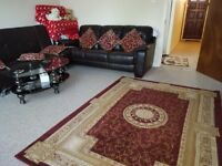 Spacious 3 Bedroom House for Rent in Hounslow