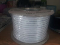 Electrical Cable for sale