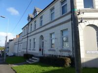2 Bedroom second floor flat available to rent, Dobbins Road, Barry (£550 PCM)