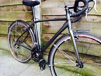 Specialized tricross road bike for sale