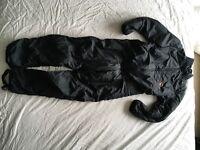 Weezle Compact undersuit for drysuit.