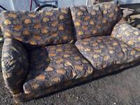 Sofa Habitat Can deliver