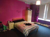 Gateshead, Bensham 2 bed lower flat