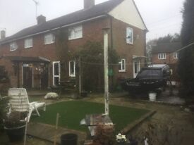Lovely home in Tonbridge Kent, housing association , wanting swap to and south coastal town ,