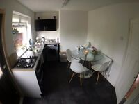 Part Furnished Semi-Detached House in Eccles £625.00pcm for rent from 12th June - No DSS or Pets