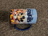 Disney Paris cup/ mug