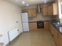 3 bed House in Langley Dss welcome