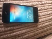 I phone 4 s unlocked