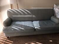 £25 sofa