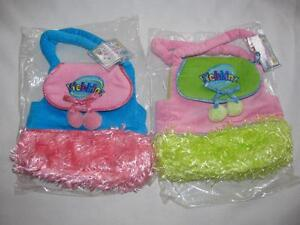Webkinz Purse Pet Carrier Brand New Choice Sealed Codes