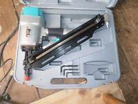 FIX 8 TY1-3490N FIRST FIX NAIL GUN