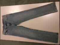 Cheap Monday Tight Mens Jeans (RRP £49) W34/L34 in excellent condition