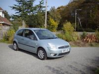 Full MOT, New Tyres, Good Condition inside and out