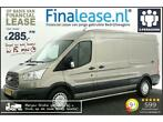 Ford Transit 330 2.2 TDCi L3H2 Airco Cruise PDC 3Pers €291pm