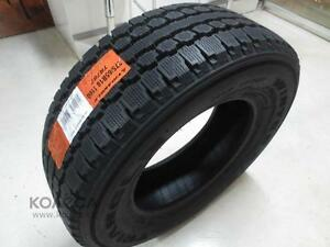 BRAND NEW WINTER TIRES 275/65R18 $200 PER TIRE WITH FREE INSTALL/BALANCE