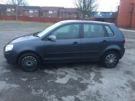 1.2 polo for sale
