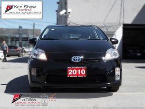 2010 Toyota Prius GAS SAVER!