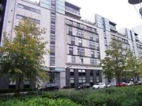 Three Bedroom Furnished Property Available on Glasgow Harbour Terrace (ACT 24)