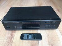 Denon DCD 425 Compact Disc Player