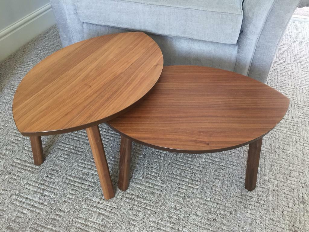Ikea Stockholm Best Of Coffee Tables In Newcastle Tyne And Wear Gumtree