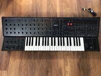 Yamaha cs30 Analog Rare synth