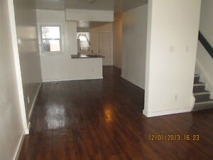 St. Matthews Avenue - 3 Bedroom Townhome for Rent