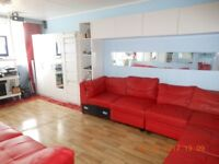 **Very Large Double room **Triple room, Amazing luxury furnished living-all inclusive**